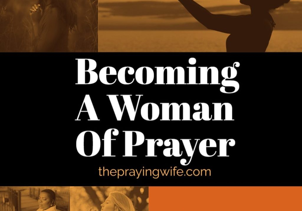 Post-WomanofPrayer