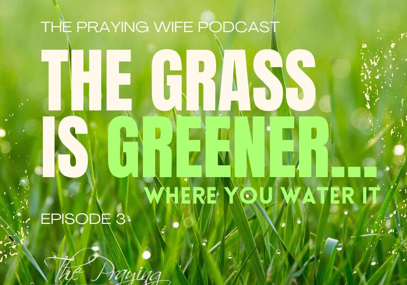 GrassGreener-EpisodeImage